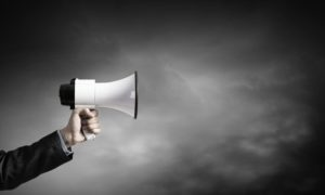 В АКАР утвердили общие принципы осуществления рекламной деятельности