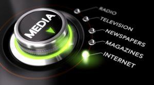 Zenith понизило прогноз по рекламному рынку России