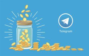 Стоит ли создавать Telegram-канал в 2019 году