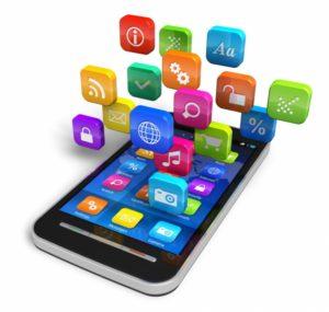 App Annie проанализировала глобальный рынок мобильных приложений