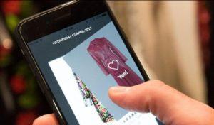 Менее 60% компаний малого бизнеса адаптируют онлайн-рекламу под разные устройства