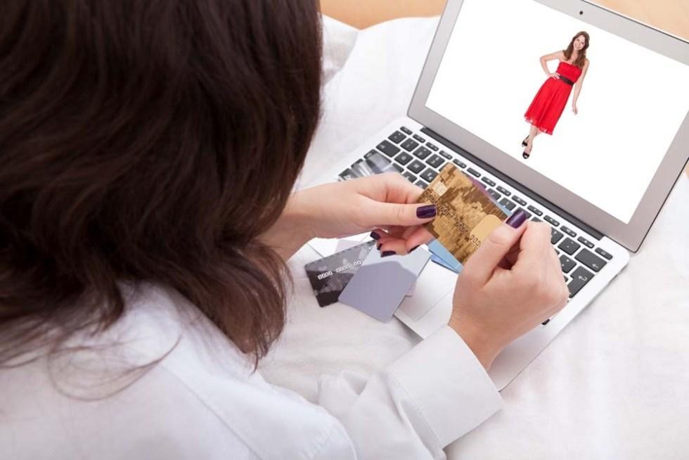 Как отзывы в соцсетях влияют на решение о покупке и имидж брендов