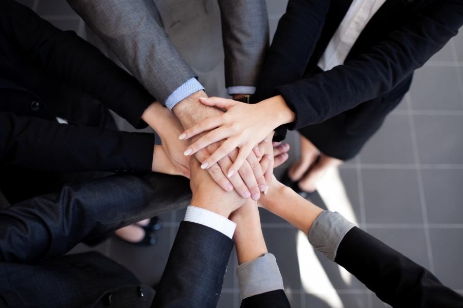 Компании создали альянс цифровой безопасности