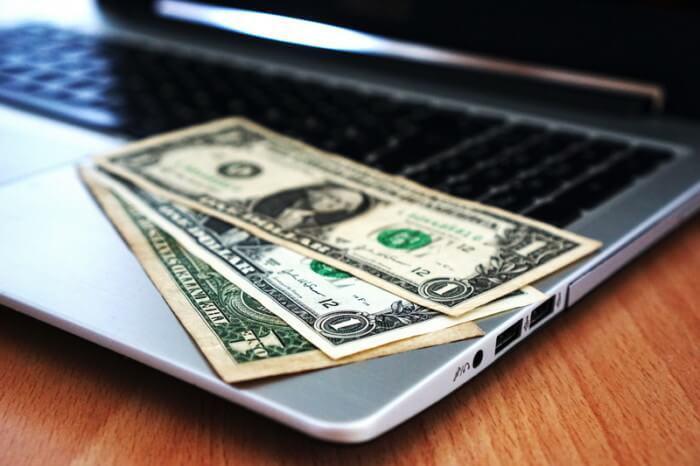 Сколько бренды платят инфлюенсерам. Исследование