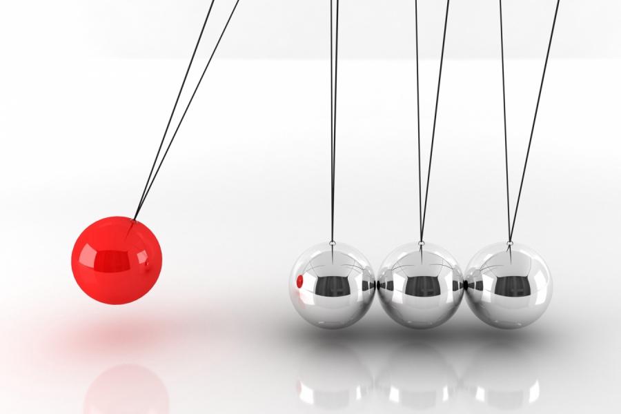 «Ждите ответа, ждите ответа...»: Artox Media Digital Group измерила скорость реакции брендов на обращения клиентов в соцсетях
