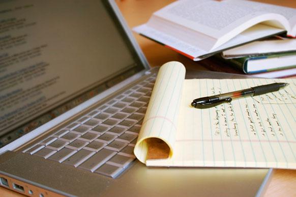 Как-написать-статью