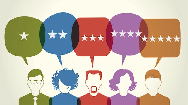 Почему опросы – лучшие друзья маркетолога и что о них нужно знать