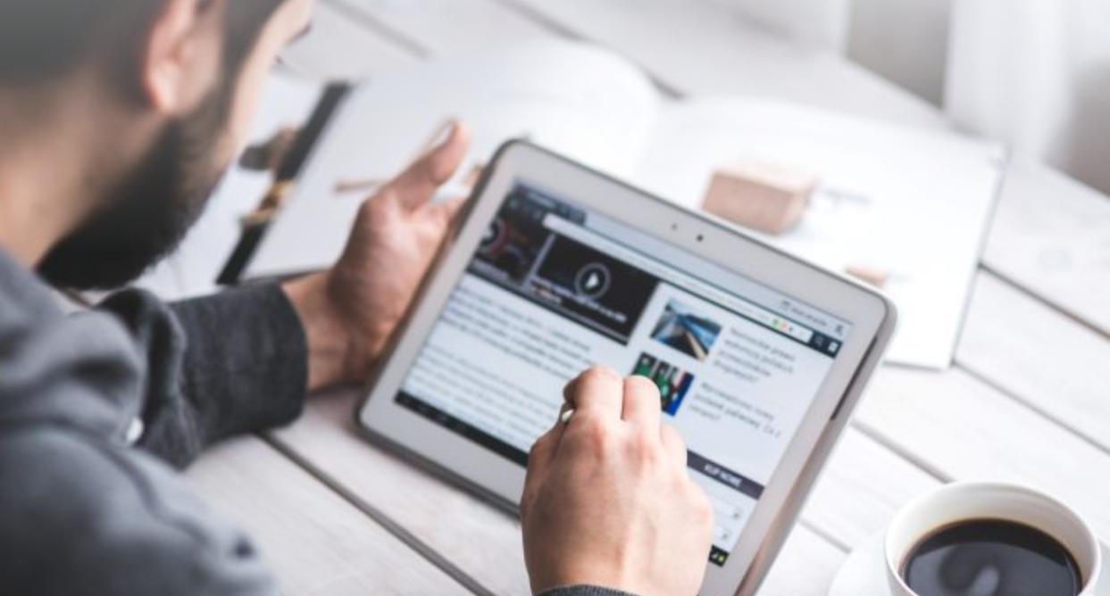 Новый взгляд на проблему: 4 совета, которые помогут опубликовать ваш пресс-релиз