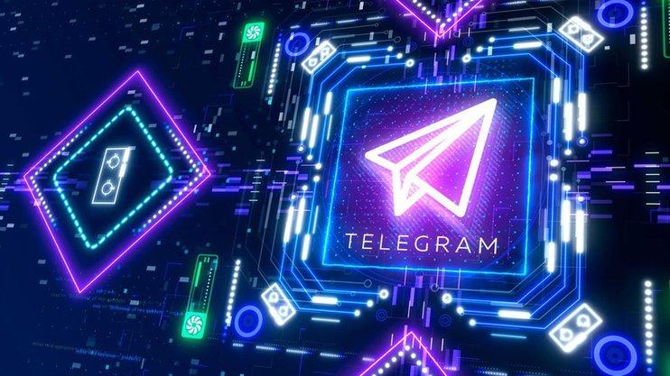 Как на самом деле измерять Telegram: 7 правильных метрик