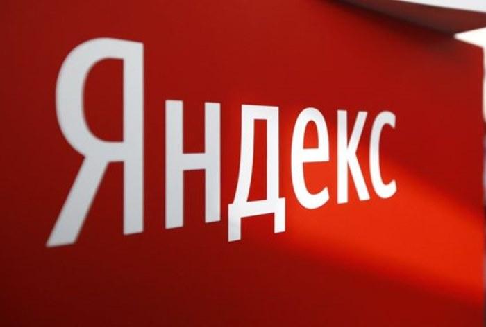 «Яндекс» представил новый способ продвижения в поисковой выдаче