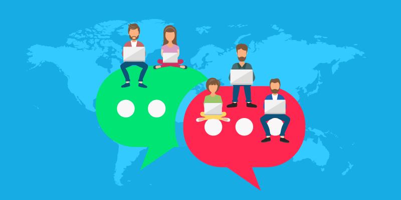 Как увеличить количество подписчиков в социальных сетях