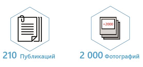 Результаты_пиар-кампании_Ленские_столбы