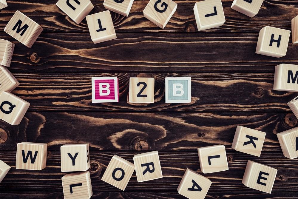 7 самых распространенных утверждений о пиаре в b2b — правда или нет?