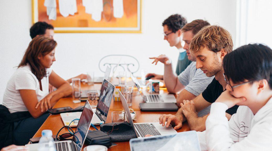 7 инструментов PR-сопровождения для небольшой компании