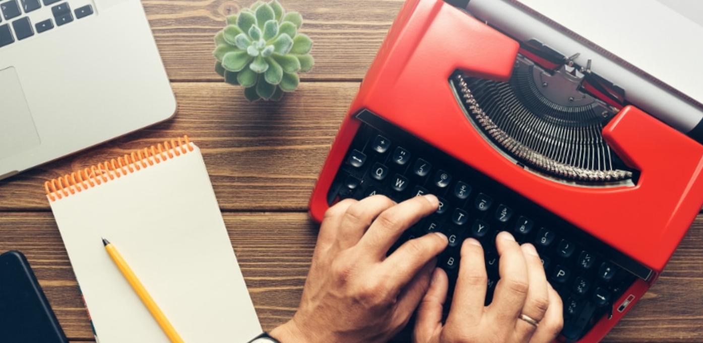 Формула SEO-текста: как вывести блог в топ выдачи
