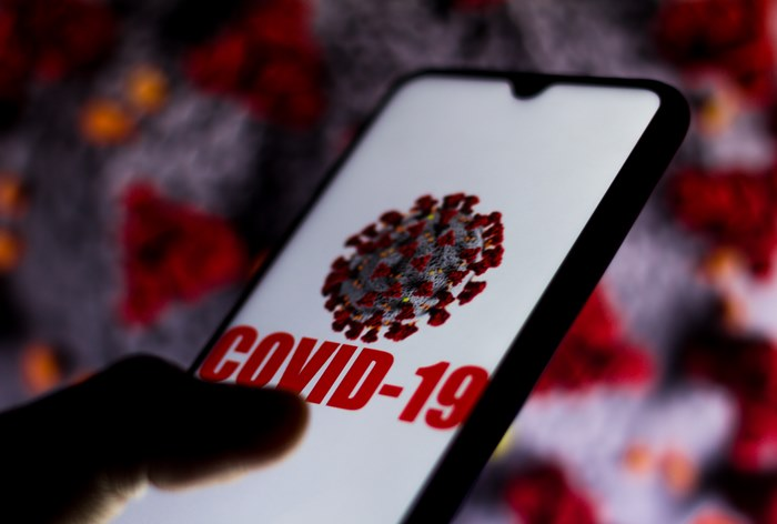 Как потребители реагируют на действия брендов в условиях пандемии COVID-19