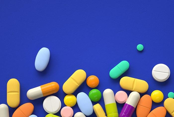 Фармацевтическая отрасль увеличила затраты на продвижение в цифровых каналах