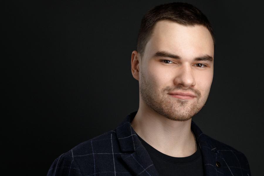 Илья Бердников, Weborama что эффективнее — соцдем-таргетинг или поведенческий