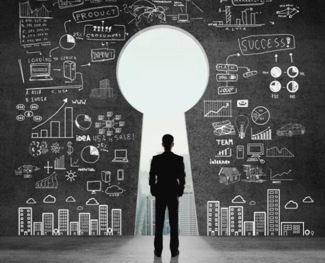 PR для стартапов: куда идти предпринимателям