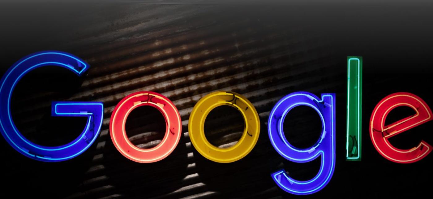 Упоминание бренда без ссылки не является сигналом доверия для Google