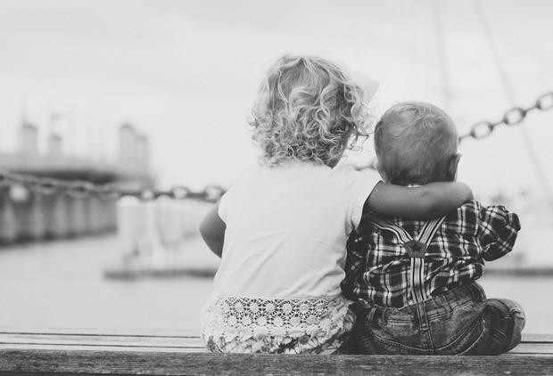 Внутренние и внешние коммуникации: объединять не надо разделять