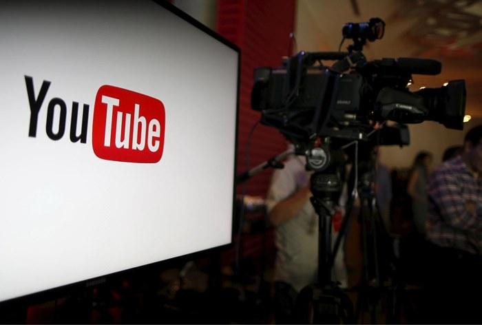 YouTube позволит новостным медиа продавать подписки на своих каналах