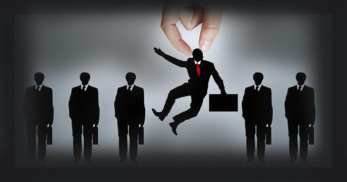 Каждое пятое PR-агентство уволило сотрудников или сократило зарплаты на фоне пандемии