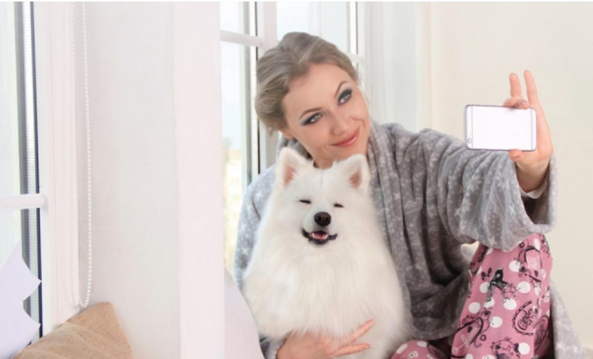 Статистика и эффективность блогеров в российском Instagram. Исследование