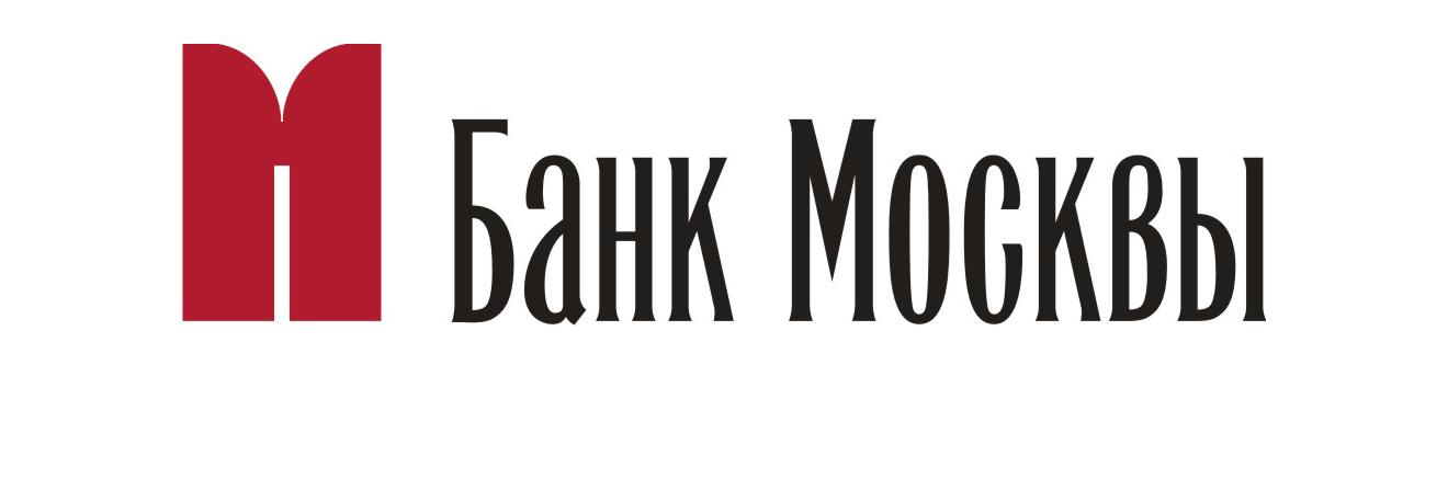 ОАО Банк Москвы