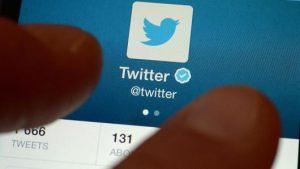 Четыре причины не сбрасывать Twitter со счетов