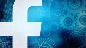 Facebook согласился на внешний аудит рекламных метрик