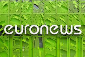 NBC Universal купила четверть Euronews
