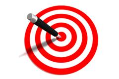 Рынок performance-marketing
