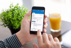 Исследование: 48 млн пользователей Twitter оказались ботами