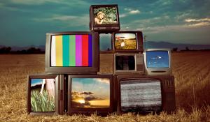АКАР подвела итоги развития рекламного рынка России за 2016 год