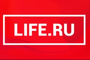 Главред сайта Life объявил об уходе из компании