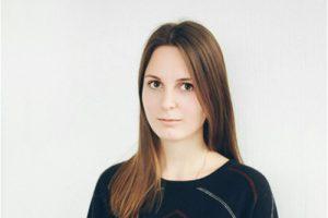 Ксения Рабинович «PR – особенность характера, а не набор инструментов и техник»