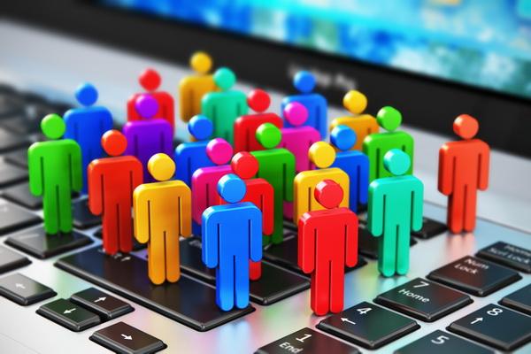 Разовые или регулярные медиааналитические социологические исследования