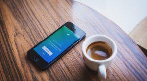 Как компаниям реагировать на критику в твиттере и сохранить свою репутацию