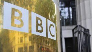 BBC завела группу в Одноклассниках