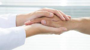 Что нужно знать компаниям о сотрудничестве с благотворительными фондами