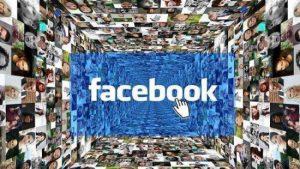 Фейсбук тестирует подписку