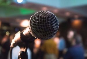 Формату пресс-конференций нужна перезагрузка