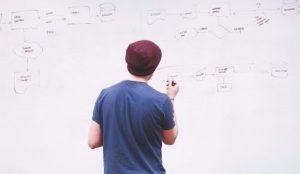 PR для стартапов