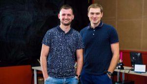 Украинские компании LookSMI и Context Media создают новую мониторинговую платформу
