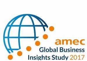 AMEC прогнозирует развитие и консолидацию в секторе медиаизмерений