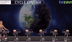 Кейс как World Class и Tvzavr продвигают здоровый образ жизни с помощью кино