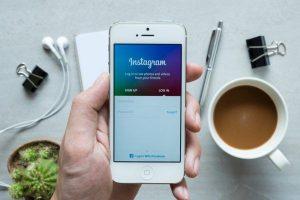 10 бесплатных Instagram-инструментов