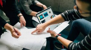 7 советов, как вовлечь сотрудников компании в решение задач PR