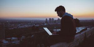 8 неизвестных вам тенденций потребления новостей во всем мире